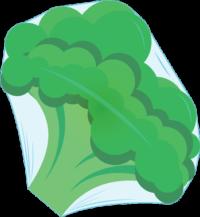 broccolo-plastica-film-spreco-alimentare